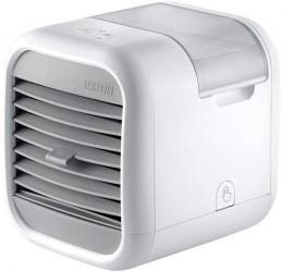 HoMedics MyChill Plus 2 Personal Space Cooler