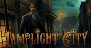 game lamplight city