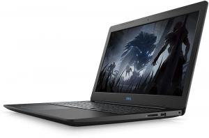 Dell G3 15 3579 Gaming Laptop