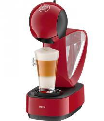Nescafe Dolce Gusto KP170540 Infinissima