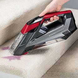 BISSELL Stain Eraser Cordless Spot Stain Cleaner