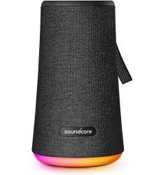 Anker Soundcore Flare Portable 360 Bluetooth Speaker