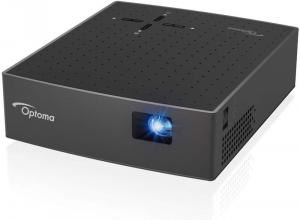 Optoma LV130 300 Lumens LED Projector