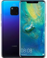 Huawei Mate 20 Pro 128 GB Android Smart Phone