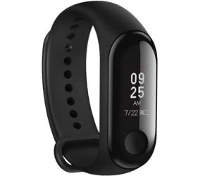 Xiaomi Mi Band 3 Wristband activity tracker