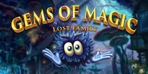 gems of magic game