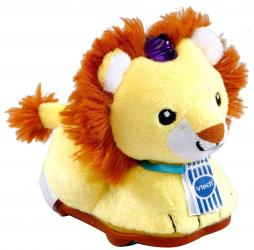 vtech toot toot lion educational toy