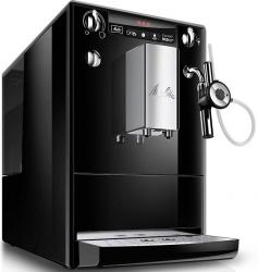 Melitta SOLO Perfect Milk Bean to Cup Coffee Machines