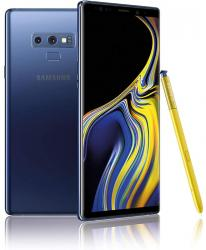samsung galaxy note S9