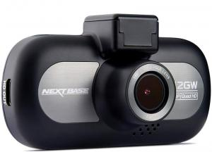 nextbase 412GW dashcam car camera