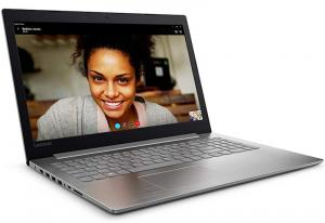 lenovo ideapad 330 151KB laptop
