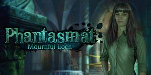 Phantasmat Mournful Loch Collector Edition