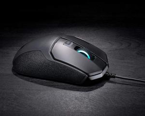 Roccat Kain Aimo Mouse