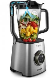 Philips Avance High Speed Vacuum Blender