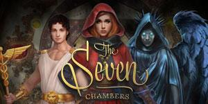 game The Seven Chambers