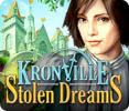 885587 kronville stolen dreams_featur