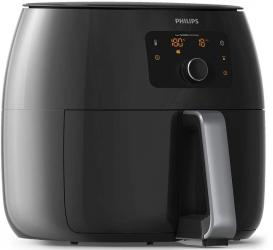 Philips Viva Collection Air Fryer XXL