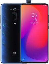 Xiaomi Mi 9 Pro 5G Android Smart Phone