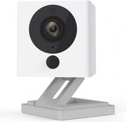 Neos SmartCam security camera