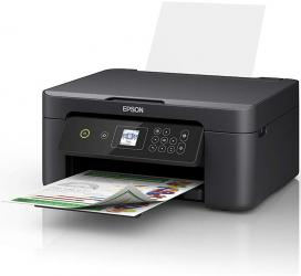 Epson Expression Home XP 3100 Printer