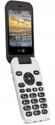 Doro 6620 3G Clamshell mobile phone