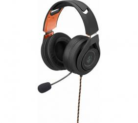 ADX AFSH0419 Gaming Headset
