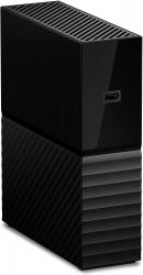 WD My Book USB 3 0 Desktop Hard Drive