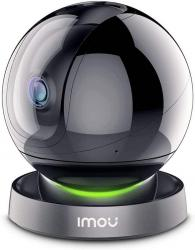 Imou 1080P Indoor Security Camera