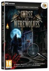 The Curse of the Werewolves Collectors Edition