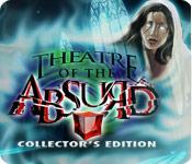Theatre of the Absurd Collectors Edition
