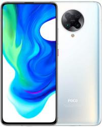 Xiaomi Poco F2 Pro 5G android phone
