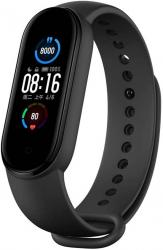 Mi Band 5 Health Fitness Tracker