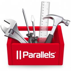 Parallels Toolbox 4 0