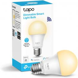 TP Link Tapo L510B Smart Light Bulb