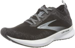 Brooks Mens Levitate 4 Running Shoe