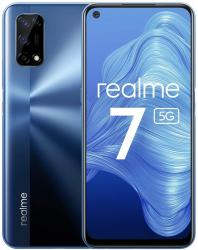 realme 7 5g Android Smart Phone