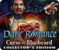 890988 Dark Romance Curse of Bluebear