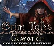 Grim Tales Graywitch