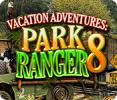 891051 Vacation Adventures Park Ranger