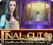 Final Cut Death on the Silver Screen