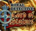 891558 royal detective the lord of statues_featur