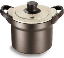 Tefal Wikook Fast Cooker