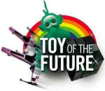 Toy of the Future competition