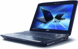 Acer Aspire 2930 - Centrino 2