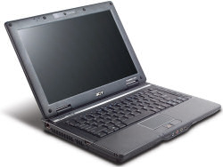 Acer Travel Mate TM6292 laptop