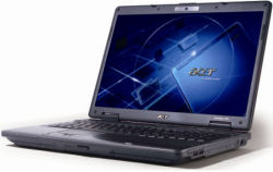 Acer Travel Mate 7730 laptop