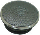 Altec Lansing Orbit MP3 player Speaker