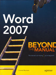 Windows Vista : Beyond the manual