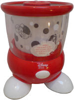Ariete ice-cream maker