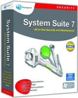 System Suite 7